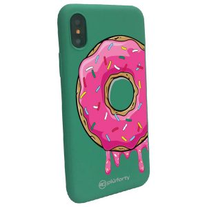 Cover per Iphone Donut