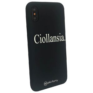 Custodia per Iphone Ciollansia