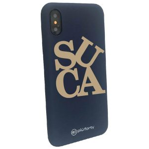 Cover per Iphone Suca