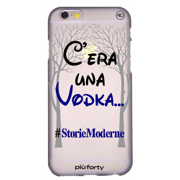 Cover per iphone 5-6-7-8