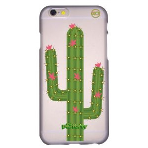 Custodia per Iphone Cactus