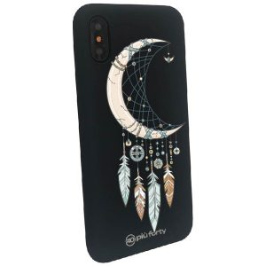 Custodia per Iphone Luna