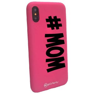 Cover per Iphone Mom