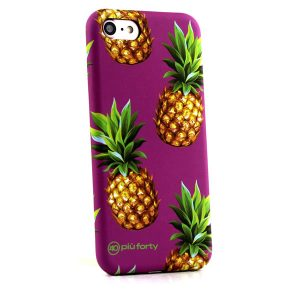 Cover per Iphone Pineapples