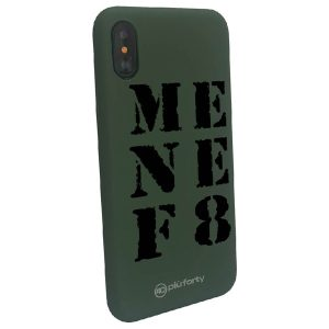 Cover per Iphone Me ne f8