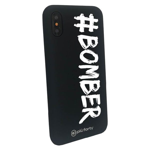 Cover per Iphone Bomber