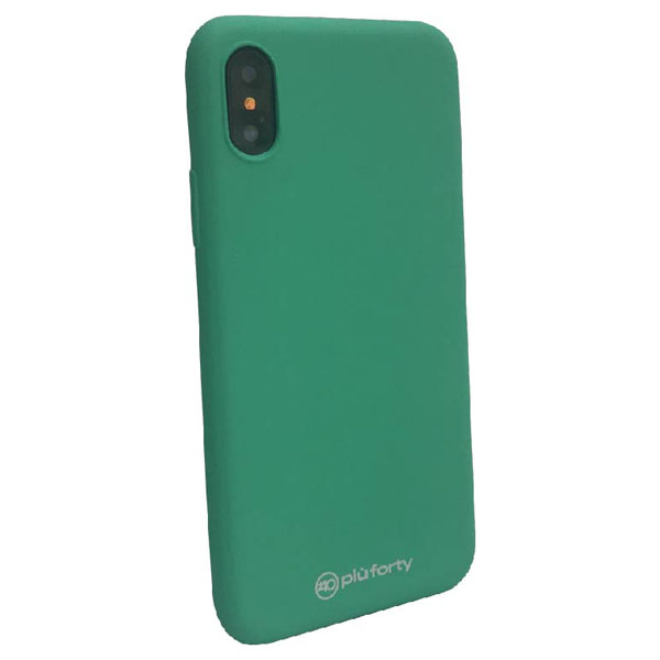 Cover per Samsung Peppermint