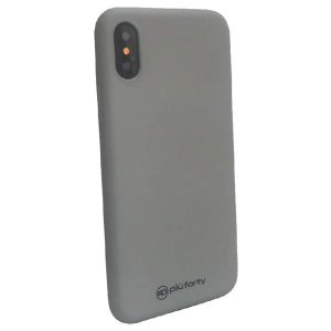 Cover per Iphone Cool Gray