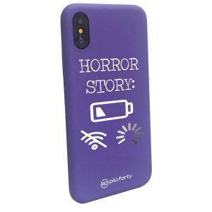 Cover per Iphone Horror story