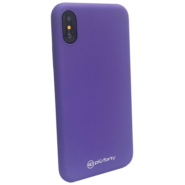 Cover per Iphone ULTRA VIOLET