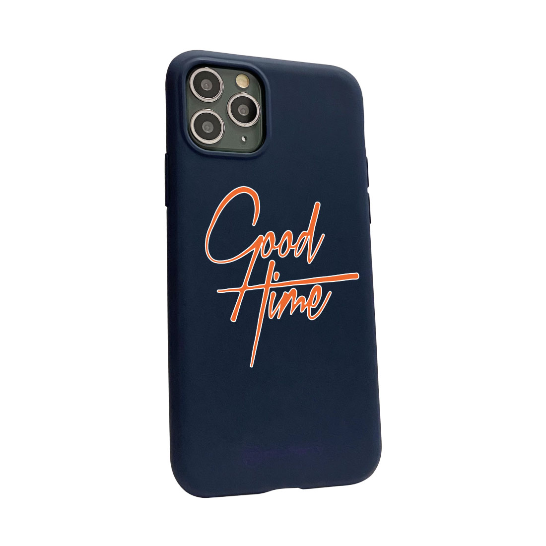 Cover per iPhone GOODTIMES